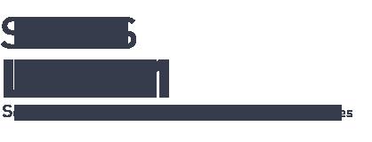 logo-Service Universitaire des Activités Physiques et Sportives